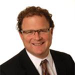Dr. Peter Alexander Cole, MD