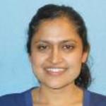 Dr. Seema Sahai Sheth, MD