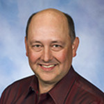 Dr. Robert B Kelly Jr, MD