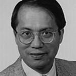 Dr. Mario T Anselmo, MD