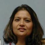 Syeda Sabeen Naz Rizvi