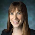 Dr. Rachel Katherine Scott, MD