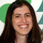 Dr. Jessica Ellen Lloyd, MD