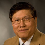 Dr. Francisco F Pechera, MD
