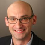 Dr. Gabriel Noah Mannis, MD