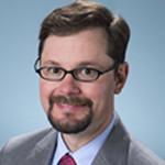 Dr. Michael Phillip Robich, MD