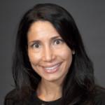 Dr. Christine Bertuna Haines