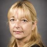 Dr. Marina C Ionescu, MD