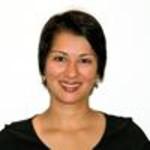 Dr. Anokhi Dalia Bock