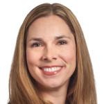Dr. Cortney Elizabeth Harper, MD