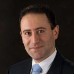 Dr. Fadi Husayn Akoum, MD