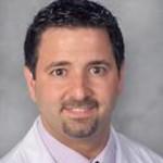 Dr. Joseph William Nimeh, MD