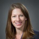 Allison Carelli