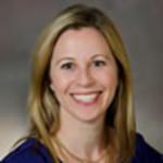 Dr. Joanna Laurel Hatfield, MD