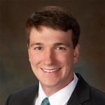 Dr. Anthony Stanek Albert, MD