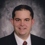 Dr. Michael Ray Christian, MD
