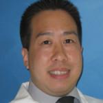 Dr. Andrew Tin Yul Wong, DO