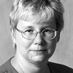 Dr. Elizabeth A Murphy, MD