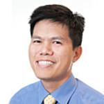 Bruce Tan