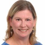 Dr. Marjorie Lynn Kelvin, MD