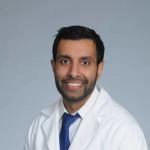 Dr. Nikhil Sharma, MD