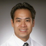 Dr. Thanh Quoc Nguyen, MD