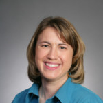 Dr. Heidi Lynn Erickson, MD