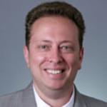 Dr. Leonid D Shturman, DO