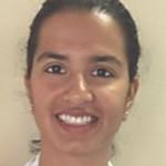 Dr. Samantha Dias Suthar, MD