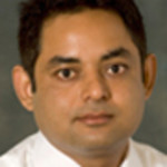 Dr. Rahul Kumar, MD