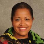 Dr. Brandi Kaye Freeman, MD