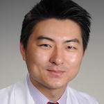 Dr. Jie Xu, MD