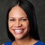Dr. Camille Jeanette Blake, DO