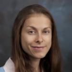 Dr. Monica M Komorowski, MD