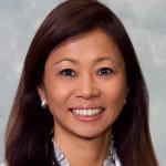 Dr. Carla Stillwell, MD