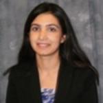 Ayesha Masood