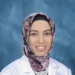 Dr. Derya Ozkok, MD