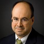 Dr. Joseph Ignatius Gaglione, MD