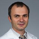 Dr. Valeriu Rares Neagu, MD