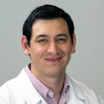 Dr. Mario Alberto Masrur, MD