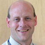 Dr. Brian K Dessureau, MD