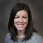 Dr. Valerie Mazzocco Roth, MD