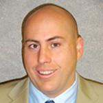 Dr. Kirk Francis Garcia-Rios, DO