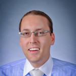 Dr. Abel Alex Donka, MD