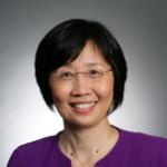 Dr. Yun Yan, MD