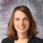 Dr. Catherine Morgan Novosel, MD