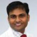 Naveen Minumula