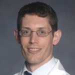 Dr. Matthew P Keisling, DO