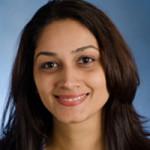 Dr. Shazia Shahzaad, MD
