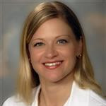 Dr. Misty Dawn Humphries, MD